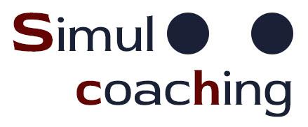Simul Coaching